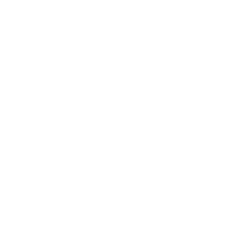 icon of pedestrian falling as the car leaves in opposite direction