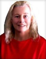 Lorraine Reed