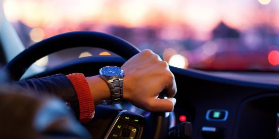 Insurance Policies & Their Impact In Motor Vehicle Accidents