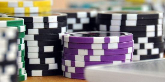 Personal Injury Claims & Casinos